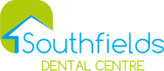 Dentist in Southfield