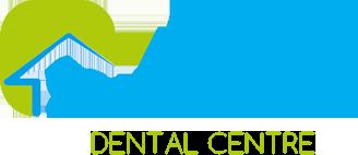 Southfields Dental Centre